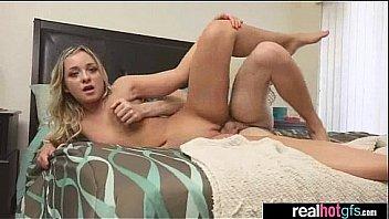 Hardcore Sex Scene In Front...