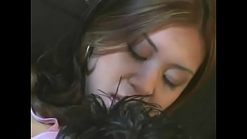 Latina teen sweetie gets penetrated with big cock