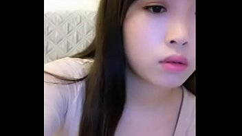 A homemade video with a hot asian amateur 122