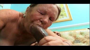 EVASIVE ANGLES old women fuck black dick