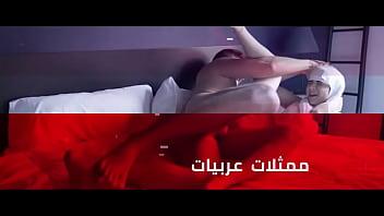 sex saudi arabia xxx saudia sexy' Search - XNXX.COM