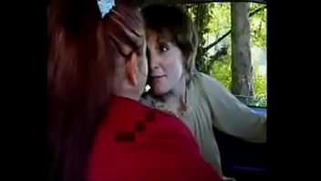 Slut Old And Young Lesbians Lesbian Scenep