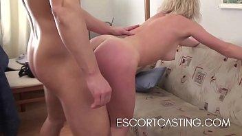 Asian massage vegas outcall