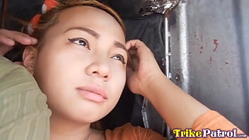 Small tit pinay fucked in the hotel