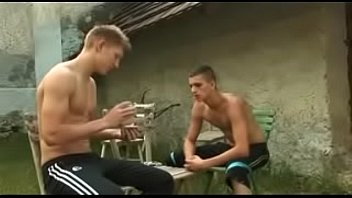 Gay-Boys---Gay-Bliss-Gay-Porno-CZ