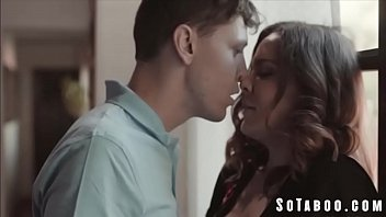 Mother Helps Her Son Seduce Wealthy Widow For Mysterious Purpose
