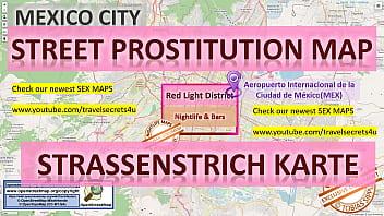 Strassenstrich amsterdam Strassenstrich Liste