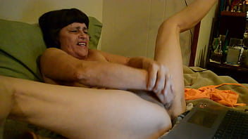 Masturbating with a young stud! I love watching live athletic men between the ages of 27 and 45 stroke they're cock and shoot cum all over!