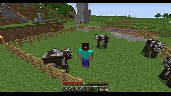 Orgia com vacas Safadas