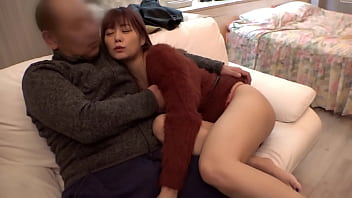 full version   https://is.gd/1yOl0Q cute sexy japanese amature girl sex adult douga