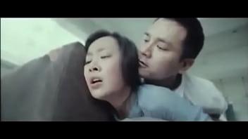 Fala Chen scene