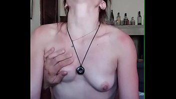 XVideos Network - Pussy licking orgasm