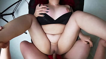 Indian Married couple on their Marriage   New indian Sex Video