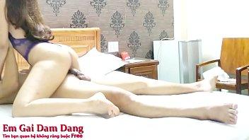 Địt Anh Nam Dong Thap Hai bữa Liên Tục