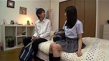 230ORE-050 full version https://is.gd/19f9uE   cute sexy japanese amature girl sex adult douga