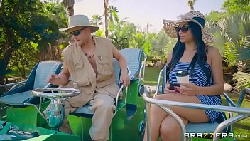 Brazzers - Bethany Benz - Big Butts Like It Big