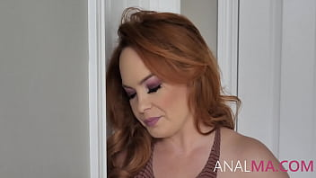 Mom And Daughter Take Turns And Fuck The Same Man