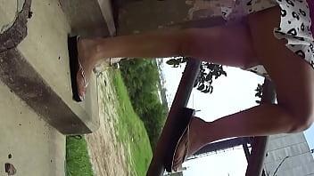 M4H01132.MP4