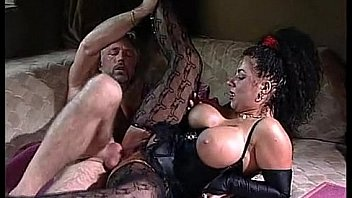 Sex Therapy(1993) full movie with...