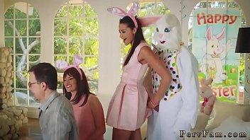 Pink teen stinker og fandens...