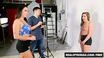RealityKings - LArgent Parle -...