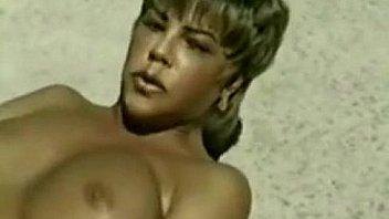 Please ID scene with Beverly Glen /Bevery Glenn