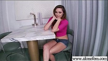 Zoey nixon - in my mouth daddy