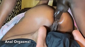 Tiny naked amateur girls with pierced clit