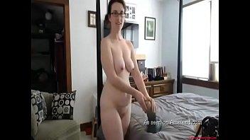 hardcore rough sex black