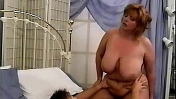 Amateur Fucking In Middle America