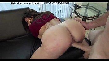 Latina Whore Gets Fucked Hard - http://www.myif.cc/1B6E