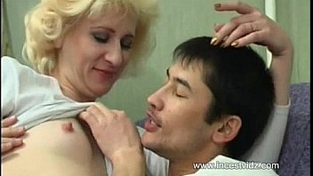 Anal With My m. In Law
