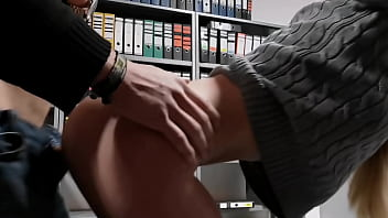 My little ass was secretly fucked in the office by a colleague.  PART 2 https://onlyfans.com/lisa99 99