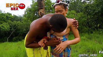 Core Best African contents