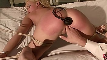 Medical clinic, with perverted Doctors, treats the patient different way...Kathia Nobili.