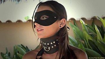 Jeux BDSM pour Julie Skyhigh