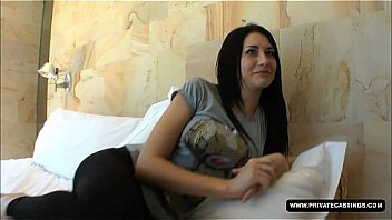 Teen Erika Bellucci has a...
