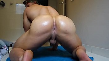 Cristopher recommend Perfect transsexual