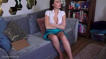 Sophia Smith UK - Model page - XNXX.COM