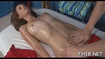 See as those cute 18 year old girls Thumbnail