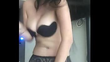 Watch Sexi asiatica x webcam preview