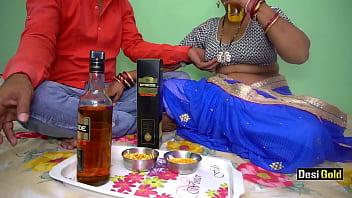 Desi Hot Randi Super Sex At Private Sex Party