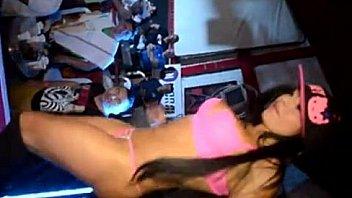 Fiesta erotica colombiana (Parte 1)