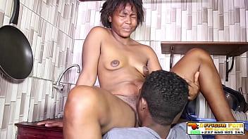 amateur kamerun black porno stars