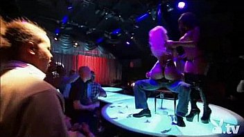 Watch Strip Club Hottest Vid Ever! preview