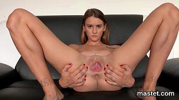 Sexy russian girl