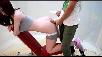 性爱仿真玩偶 真实性交视频AVN色情明星实体娃娃