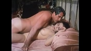 Annette Haven - Bodies in Heat 1