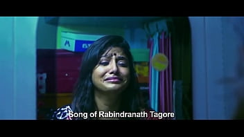 Asati- A story of lonely House Wife   Bengali Short Film   Part 1   Sumit Das