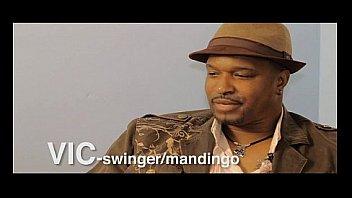 MANDINGO LIFE-4 min teaser